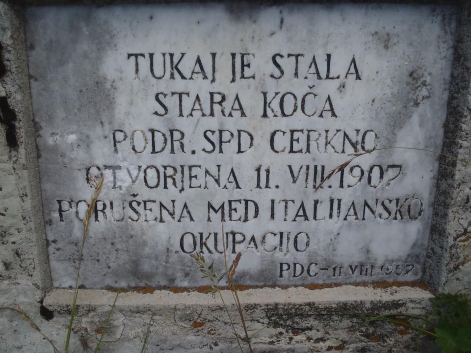 20190723 Hudajužna,Porezen,Petrovo in Podbrdo - foto povečava