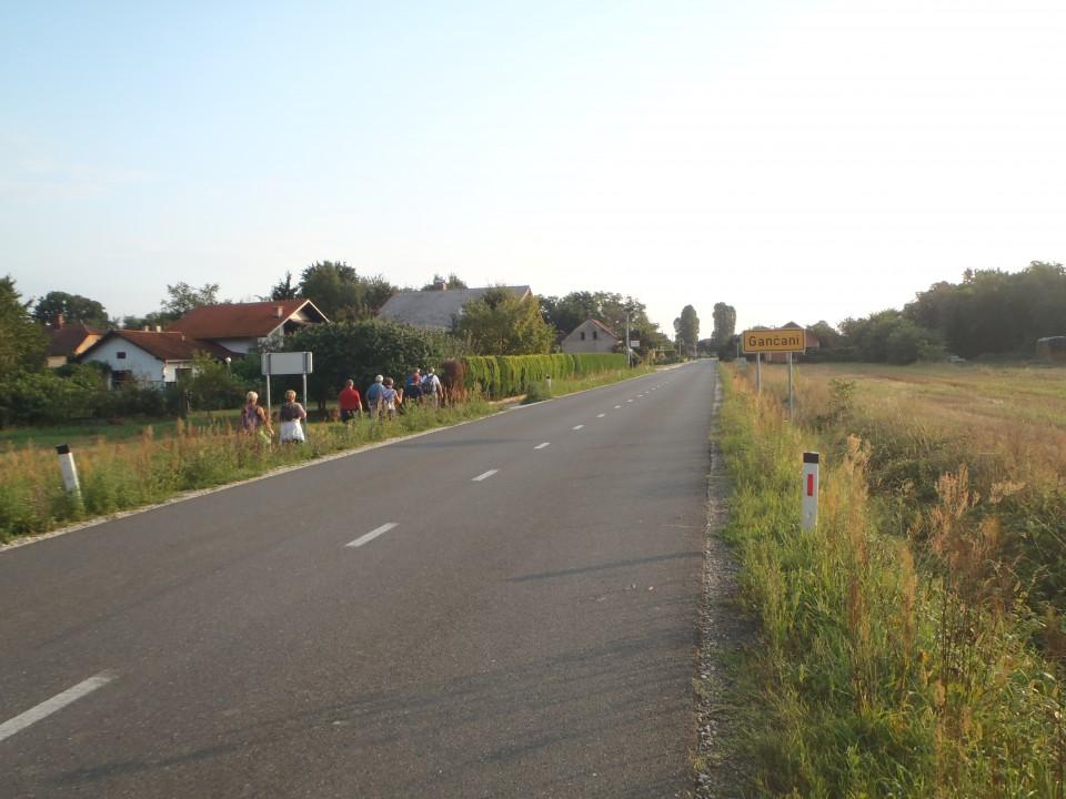 20190803 Po vaseh občine Beltinci - foto povečava