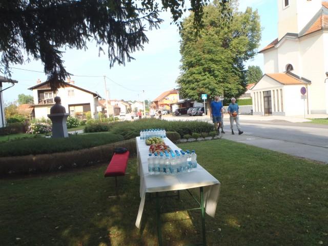 20190803 Po vaseh občine Beltinci - foto