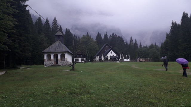 20190908 Vrata - Tamar - foto