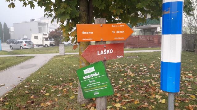 20191026 Laško-Malič-Šmohor-Tolsto-Hum - foto