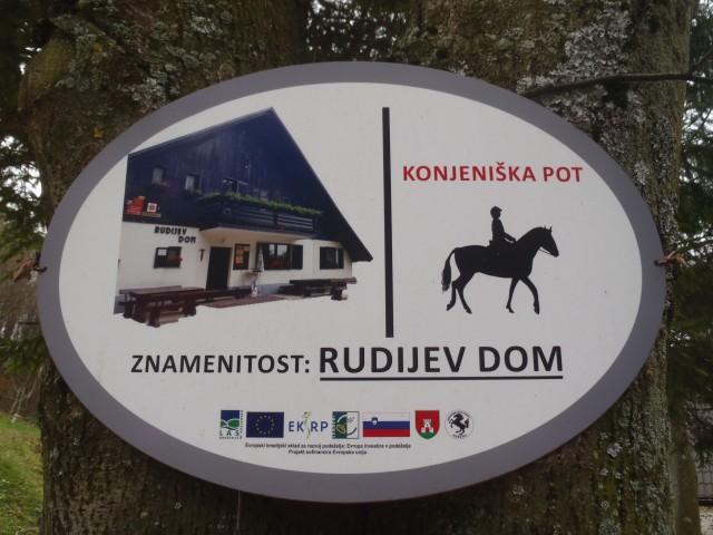 20191201 Donačka  - foto
