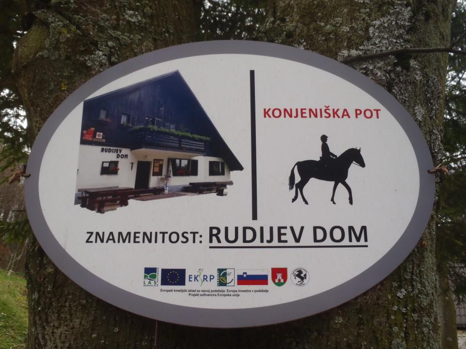 20191201 Donačka  - foto povečava