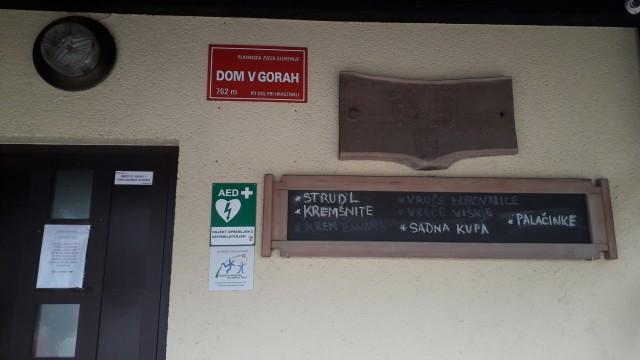 20200123 Kopitnik,Hrastnik-Gore-K-Stražnik - foto