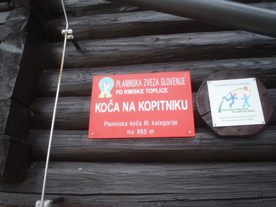 20200123 Kopitnik,Hrastnik-Gore-K-Stražnik - foto povečava