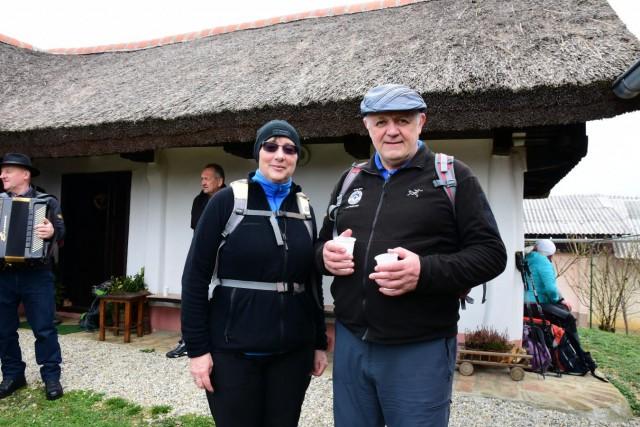 20200223 Mem.Avgusta delavca in Vilija Žižka - foto