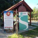 20210530 Dimenkov memorial