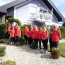 2021 Dan slovenskih planincev