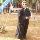 37 Evangeličanska blagoslovitev PPP - Vili Kerčmar, duhovnik na Hodošu.