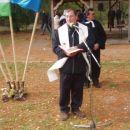 38 Katoliška blagoslovitev PPP, Stanko Zver, župnik v Bogojini.