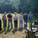 MK turnir Dobrovnik, 10.06.2007