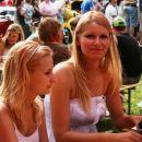 Drag_SG:2007