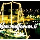 http://www.klon .mojforum.si/