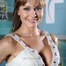 Billboard Latin Music Awards 2007