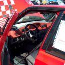 Avto show Koper