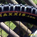 maksis.com
