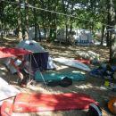 Lethal Camp :)))