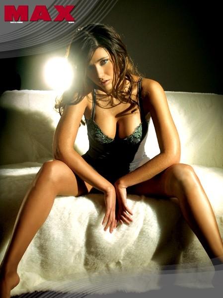 Michelle Ramaglia - foto