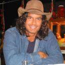 Mario Cimarro - Juan