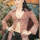 Lady Noriega - Pepita