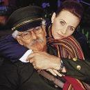 Don Martin & Gabriela