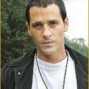 TVAEAQ, 2004 > Juan Manuel