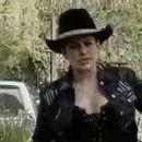 Lady Noriega - 'Pepita' Ronderos