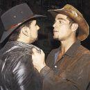 Armando & Franco