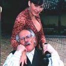 Pepita & Don Martin