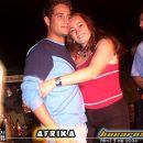 Michel y Andrea 20040403