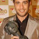 20060316 Premios TP 2006