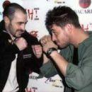 & Hector Moreira