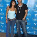 Fiesta de Estrellas Telemundo 2005.11.12-13