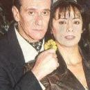 & Patricia Ercole