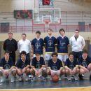 Sezona 2006/07