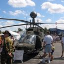 Airshow Cleveland