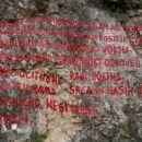 sija-brane