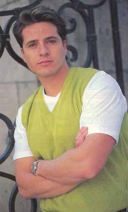 Victor Noriega - Raul Hernandez  - foto povečava