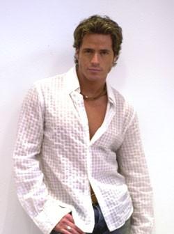 Victor Noriega - Raul Hernandez  - foto