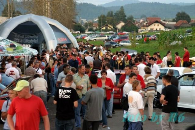 AvtoMotorShow-Grosuplje-2005 - foto