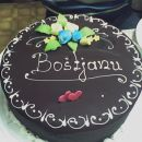 torta zame!!!