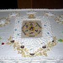 za naš občni zbor 2007