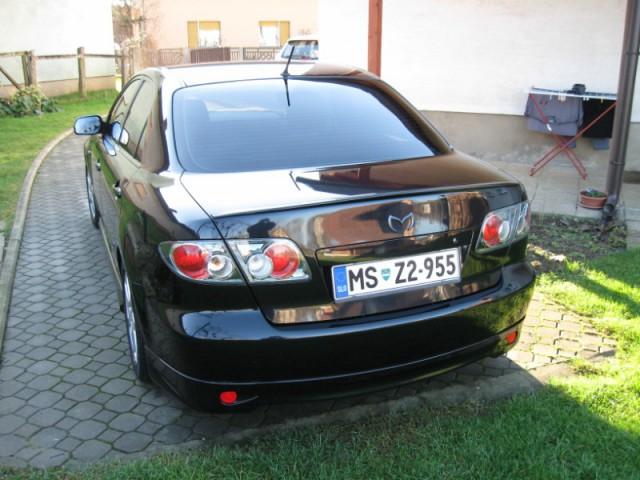 Mazde_21-12-2008 - foto