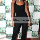 Fotosesion Miami