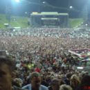 The Police - 22.9.2007 - Munich