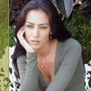 Anette Michel - Barbara Sanchez Serrano