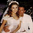 Maria del Carmen & Carlos Manuel