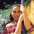 Rossana San Juan - 'Raquela Campusano'