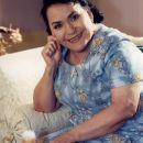 Carmen Salinas - 'Celia Ramos'