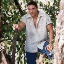 Osvaldo Rios - 'Diego Hernandez'